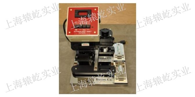 北京紙盒耐摩擦測試儀技術指導 值得信賴「上海轅屹實業發展供應」