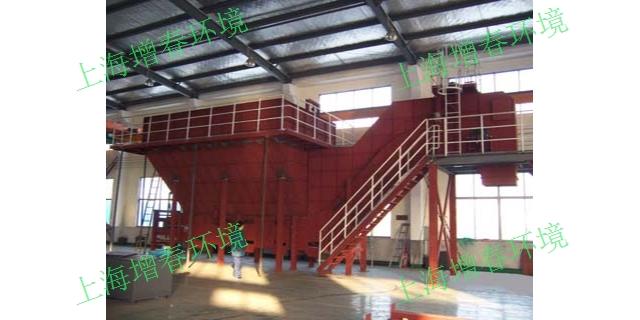 安徽滾筒輸送機性能 推薦咨詢 上海增春環境科技供應
