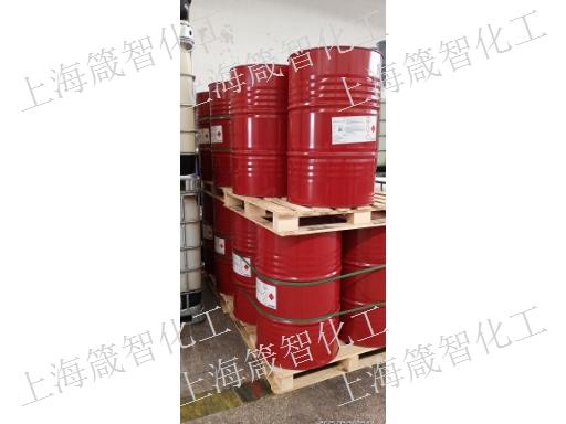 温州质量万华HDI三聚体厂家现货
