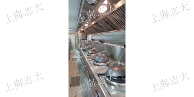 浦东新区小型不锈钢灶台柜