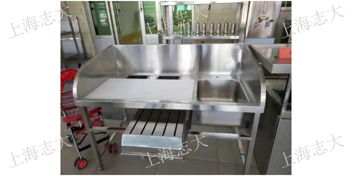 松江区耐用不锈钢制品厨具厂家,不锈钢制品