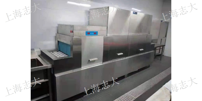 鎮江家用不銹鋼制品廚具批發 誠信為本「上海志大廚房設備供應」