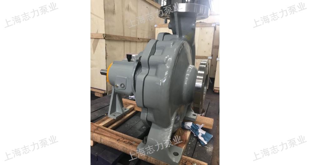 邯鄲磁力泵 歡迎咨詢 上海志力泵業供應