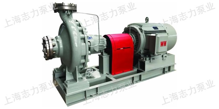 唐山化工转子泵