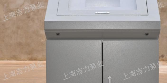 貴州不銹鋼控制柜,控制柜