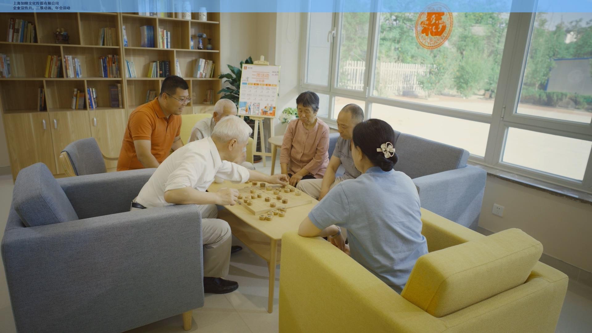 上海企業視頻制作咨詢報價 歡迎咨詢 上海知映文化傳媒供應