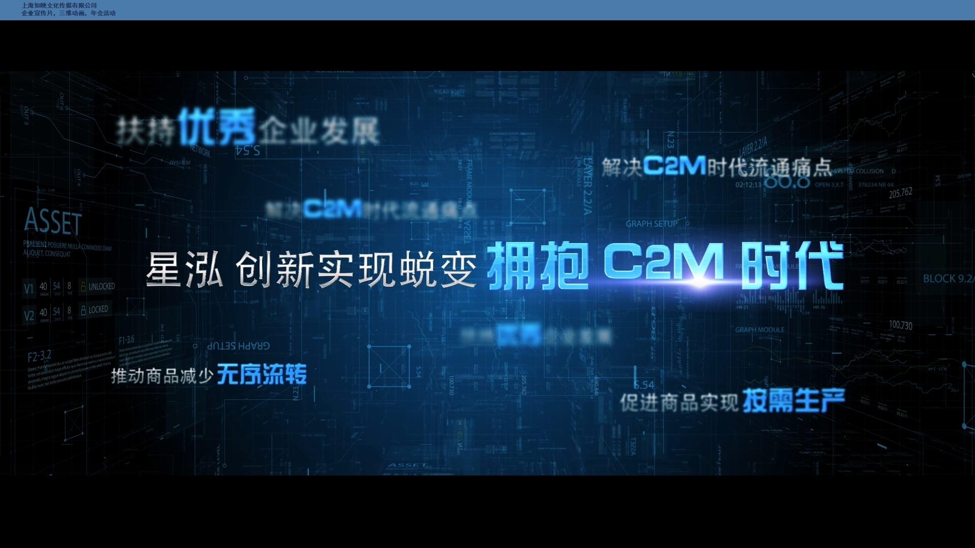 上海医疗视频制作 服务为先 上海知映文化传媒供应