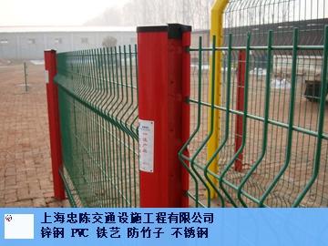 静安区正规护栏网规格尺寸,护栏网