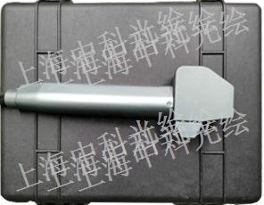 销售上海市激光清洗机价格中科光绘供应
