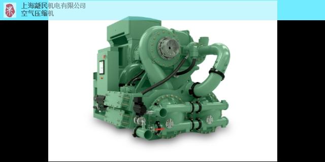 崇明区节能离心式空气压缩机欢迎来电,离心式空气压缩机