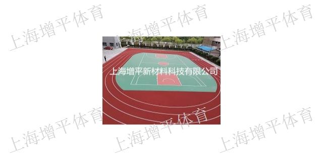 山西400米塑胶跑道订制价格,塑胶跑道