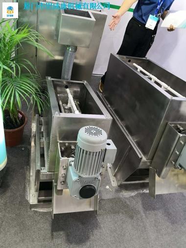 广州叠螺污泥压滤机报价 服务为先 厦门市思成康机械供应