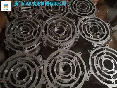 广东车载式叠螺压泥机 欢迎来电 厦门市思成康机械供应