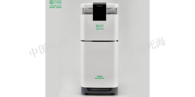 防雾霾空气液使用方法