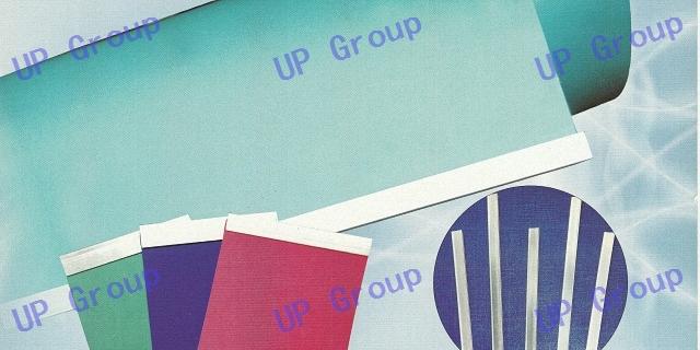 福建UV橡皮布安裝 貼心服務「迪科供」