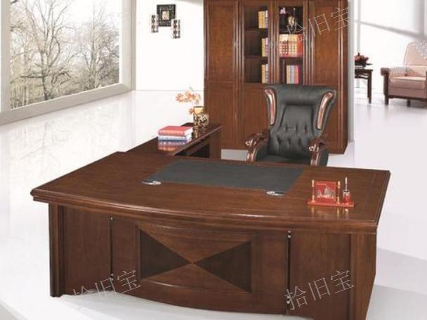 观山湖区二手布艺办公桌椅出售