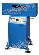 安徽汽车电线外套工频火花试验仪生产厂家,工频火花试验仪