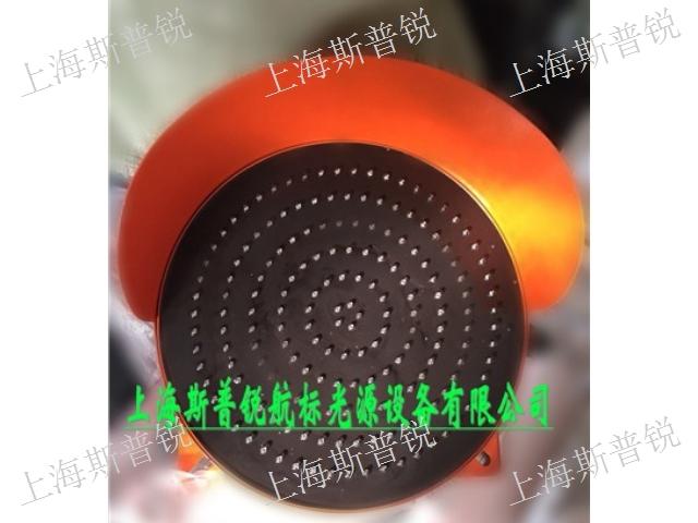 宁夏中光强航空障碍灯厂家价格 欢迎来电「斯普锐供」