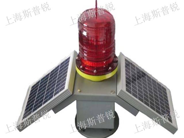 广西GPS航空障碍灯厂家价格