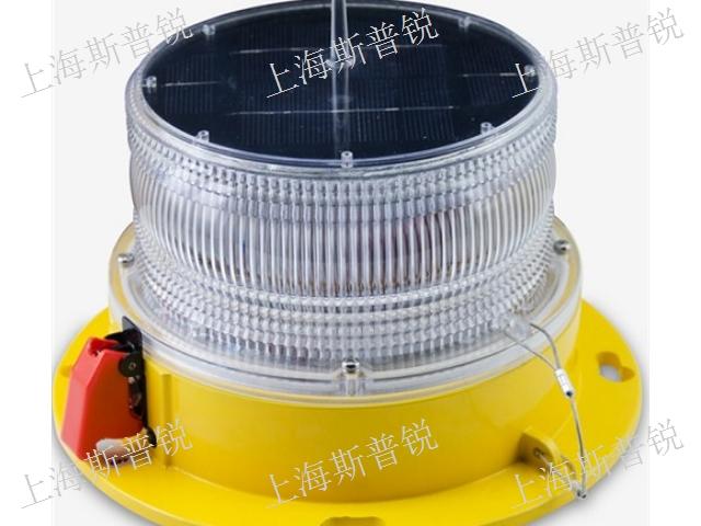 天津大桥航标灯规范要求