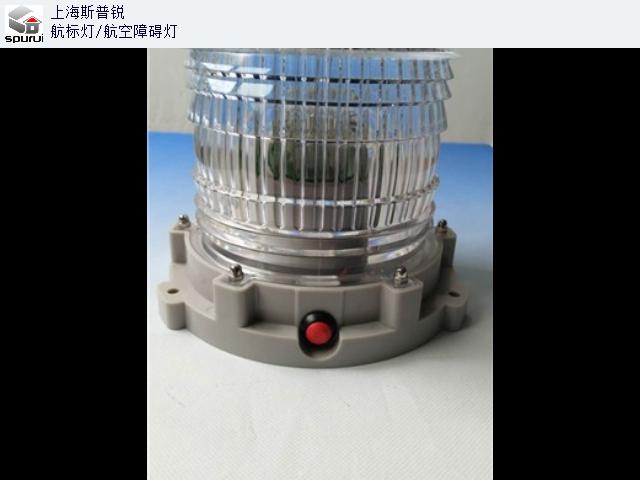 黑龙江太阳能一体化航标灯哪个牌子好