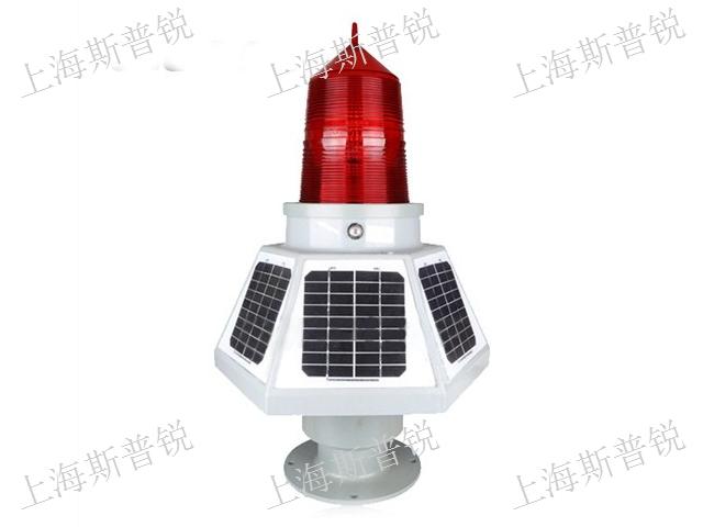 四川太阳能一体化航标灯制造厂家,航标灯