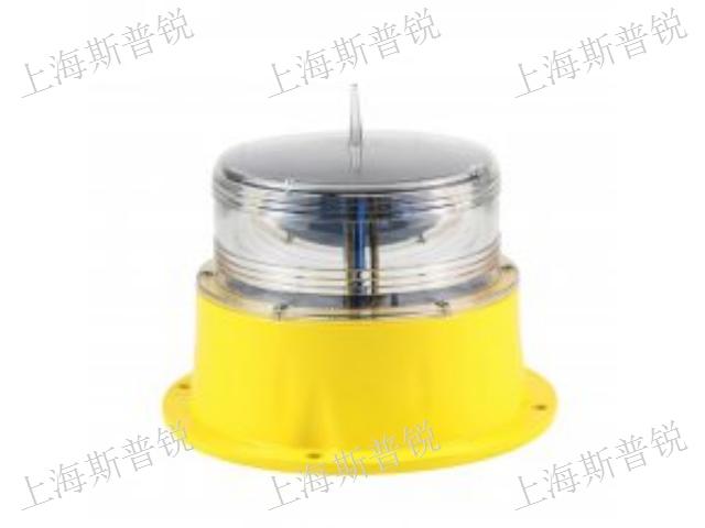 海南LED航空灯规格型号