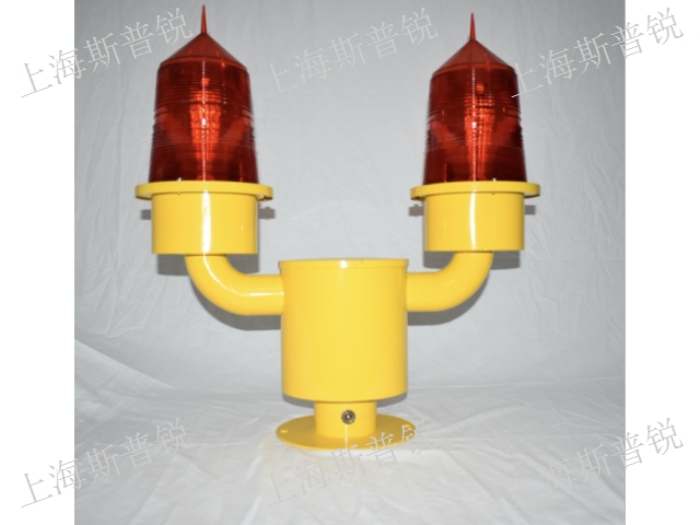 宁夏高光强航空障碍灯型号 欢迎来电「斯普锐供」