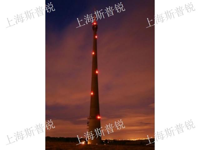 重庆LED太阳能航标灯要多少钱