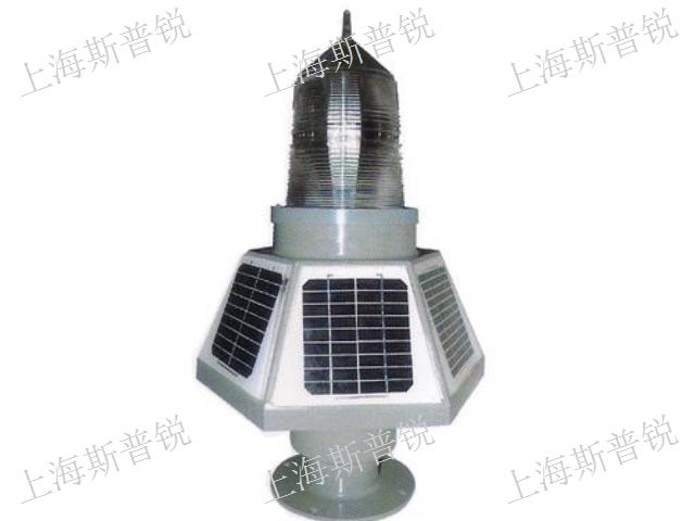 陕西LED太阳能航标灯要多少钱