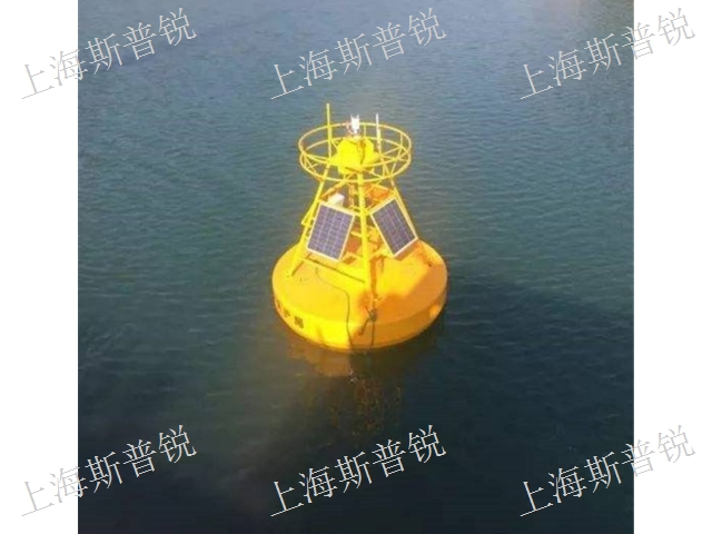 湖南大桥航标灯型号,航标灯