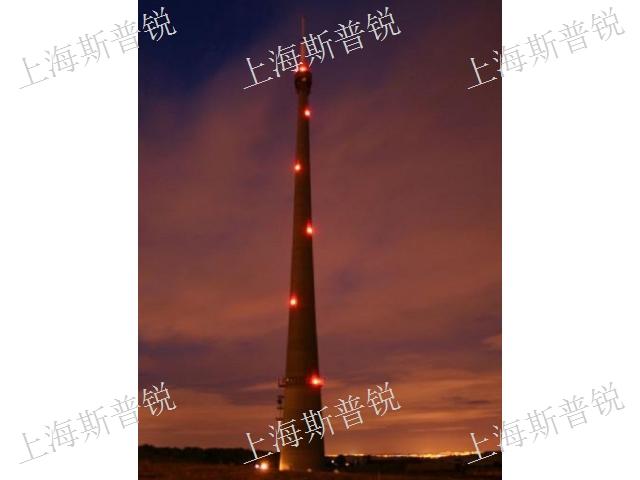 青海GPS航空灯型号