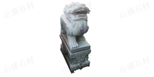石椅雕刻 來電咨詢「惠安縣山盛石材供應」