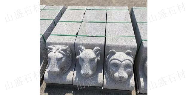福建動物雕像 歡迎咨詢「惠安縣山盛石材供應」