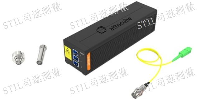 司逖测量技术(上海)有限公司