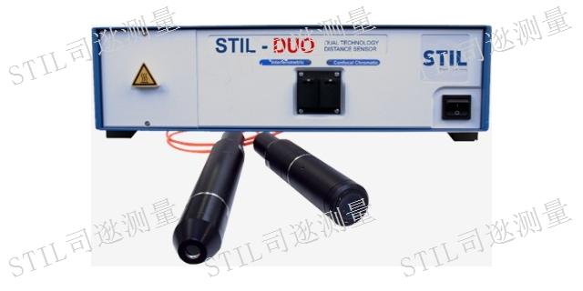 深圳光学检测仪器排名靠前 有口皆碑「司逖测量供」