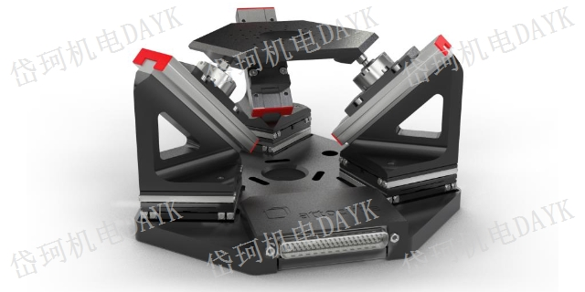 北京微加工表面粗糙度测量仪器规格型号