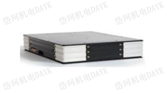 廣州皮革表面形貌測量儀器排名靠前 歡迎來電 岱珂機電供應