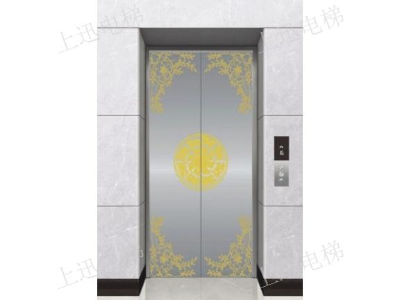 家用电梯定制 欢迎来电「台州苏奥电梯供应」