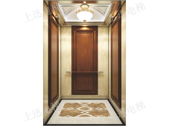 山东电梯维修 有口皆碑「台州苏奥电梯供应」