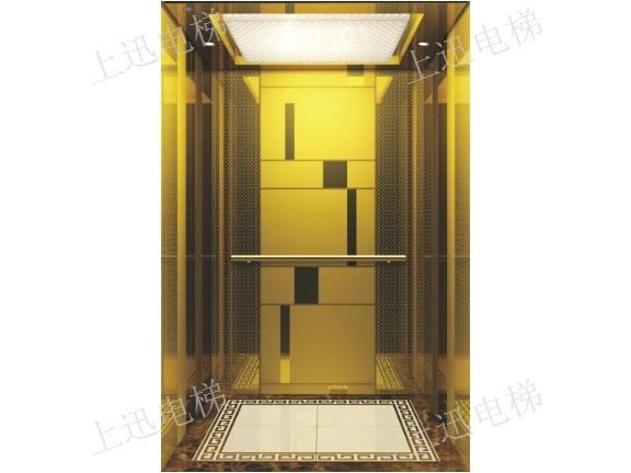 安徽出售電梯誠信推薦 歡迎來電「臺州蘇奧電梯供應」