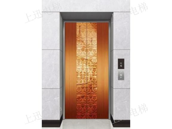 上海防爆电梯代理商 服务至上「台州苏奥电梯供应」