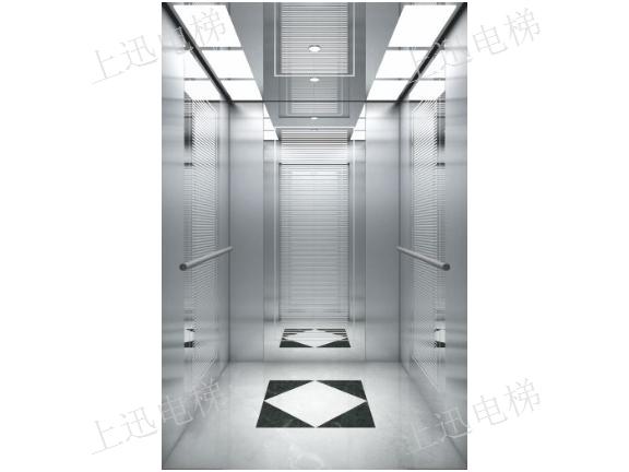 台州家用电梯维保 欢迎来电「台州苏奥电梯供应」