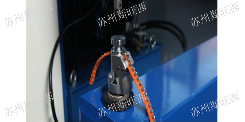 黑龙江现代压铆 信息推荐 苏州斯旺西智能装备供应