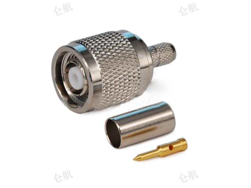 广东2.92mm连接器价格,连接器