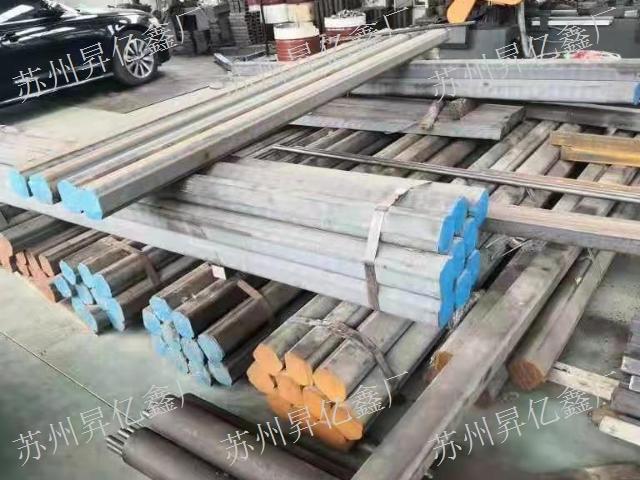 泰州有哪些铸铁型材QT500-7加工