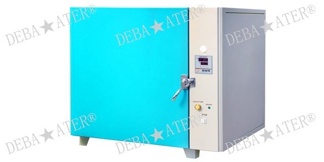 芜湖干燥箱优质服务 欢迎咨询「爱特尔供」