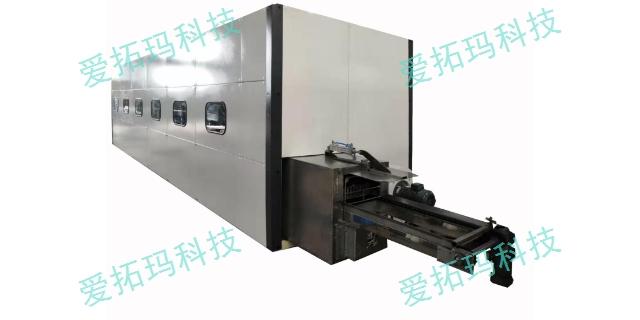 广西精密件超声波清洗机 苏州爱拓玛机械供应