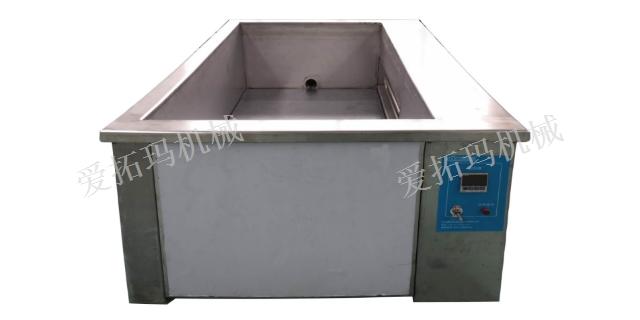 广西清洗机多少钱 苏州爱拓玛机械供应