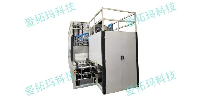 河南知名喷淋清洗机 苏州爱拓玛机械供应
